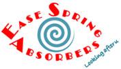 Ease Spring Absorbers (ESA) Logo